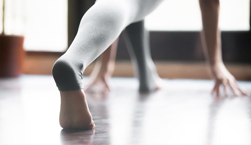 one to one yoga classes essex Elsenham Bishop's stortford Hertfordshire